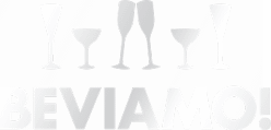 beviamo drinks logo